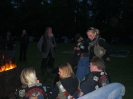 2013_Sommerparty_95
