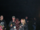2013_Sommerparty_97