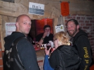 2013_Sommerparty_99