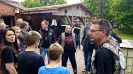 2017 Sommerparty ( 20 Jahre)_10