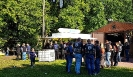 2017 Sommerparty ( 20 Jahre)_131