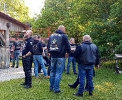 2017 Sommerparty ( 20 Jahre)_181
