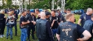 2017 Sommerparty ( 20 Jahre)_199