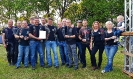2017 Sommerparty ( 20 Jahre)_202