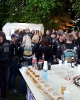 2017 Sommerparty ( 20 Jahre)_220