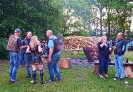 2017 Sommerparty ( 20 Jahre)_221