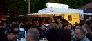 2017 Sommerparty ( 20 Jahre)_223