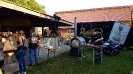 2017 Sommerparty ( 20 Jahre)_26