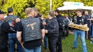 2017 Sommerparty ( 20 Jahre)_52