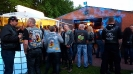 2017 Sommerparty ( 20 Jahre)_94